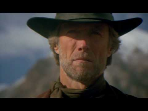 Pale Rider is listed (or ranked) 20 on the list The Greatest Movie Remakes of All Time