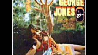 Watch George Jones I Just Got Tired Of Being Poor video