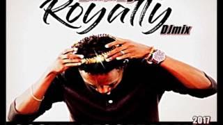Download Lagu GOSPEL REGGAE PRAISE 2017 DiscipleDJ Christian Reggae 15 Mix Gratis STAFABAND