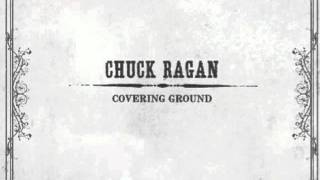 Watch Chuck Ragan Meet You In The Middle video