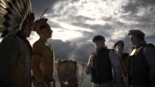 Sid Meier's Civilization IV   Trailer HD