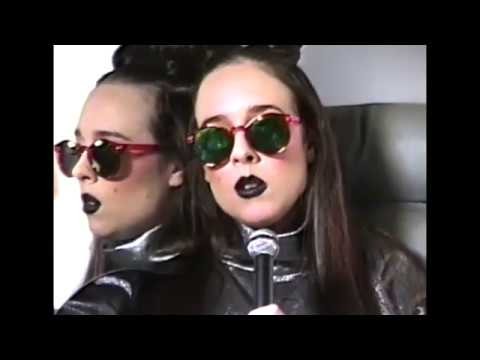 Allie X – Downtown (Unplugged)