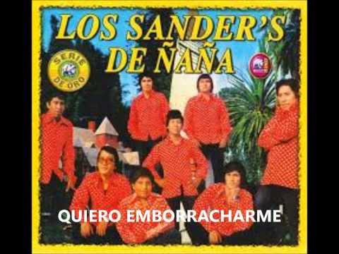 ANTOLOGIA DE LA CUMBIA PERUANA VOL:1 BY DJ.$@m