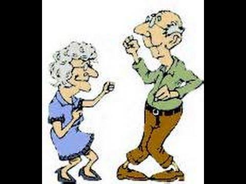 El Cable- Los Sonors.  Borrachos bailando