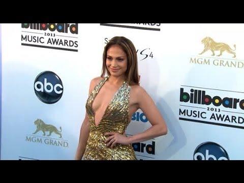 Jennifer Lopez und Maksim Chmerkovskiy sind nur Freunde