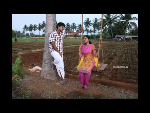 Enna Solla Official Song - Saravana Poigai(2013)