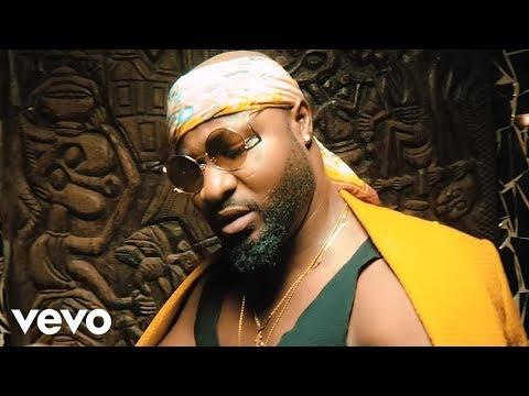 Harrysong - Samankwe [Official Video] ft. Timaya