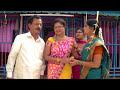 Nadhaswaram நாதஸ்வரம் Episode - 1215 (19-11-14)