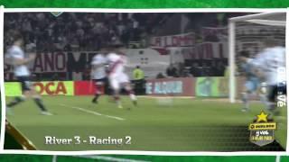 Lujos de Futbol: Capítulo 10