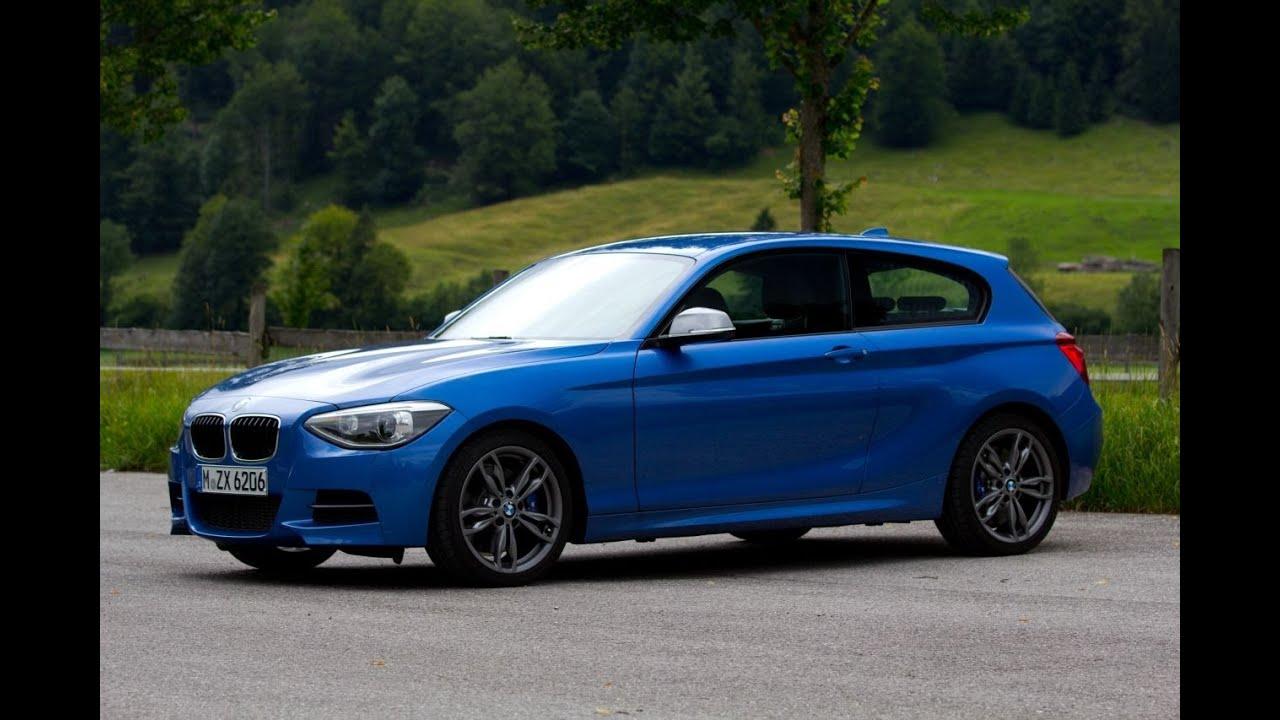 New Fits BMW 1 Series F20 116D Genuine Mintex Rear Handbrake Shoe Accessory Kit