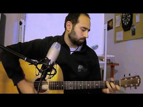 Elmariachino - Another Waltz