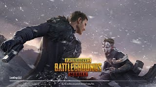 PUBG Mobile 🔴 Live Stream | Rushing for chicken dinn | Paytm on screen