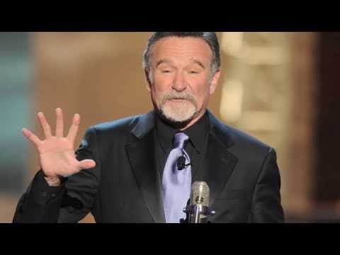 TRR#45: Did Robin Williams' meds cause suicide, Redskins name controversy, $900 Donut,