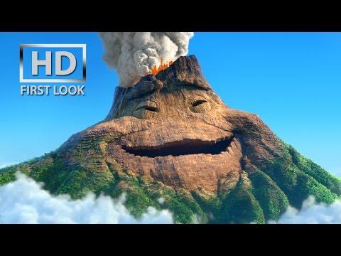Короткометражные мультфильмы pixar скачать торрент