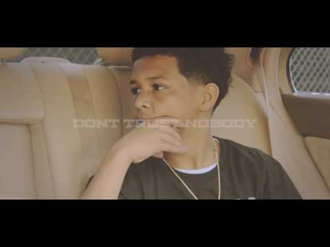 Yung Juko Trust Nobody Official Music Video  dir s MP3...