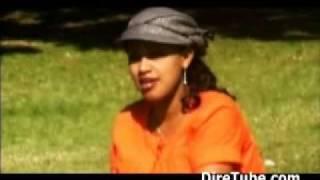 Abeba Desalegn - Gena Gud Yesemal (Ethiopian music)