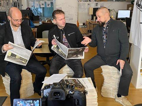 Flaszter 70. – Mi lesz Orbán után?