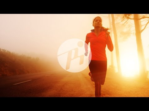 Best Running Music - New Running Music 2015 Mix #01
