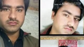 download lagu Oye Raju Pyar Na Krio.remix By Dj Saqi The gratis