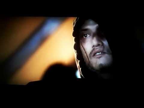 Yo Mero Jidagiko Katha Ho Exclusive Song Dhanda Nepali Full Movie -getnep .mp4 video