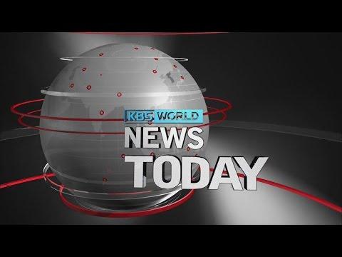 [News Today] 10월 14일