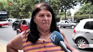 7pa5 - Vjedhjet në transportin publik - 18 Qershor 2019 - Show - Vizion Plus