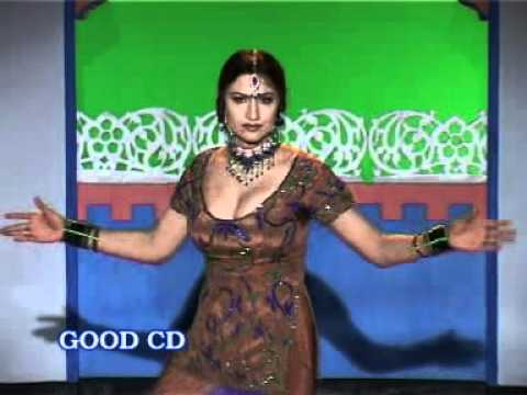 Latest Hot Mujra-mujra dance videos-nargis dance-hot mujra-nargis...