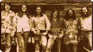 Watch Marshall Tucker Band Holding On To You video