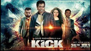 Kick Trailer Rubel vs Kohli Version | Cricket Parody Video | Troll Cricket : Bangladesh Version