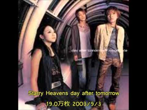 2000~2006 ヒット曲・名曲メドレー Japanese music hit medley 2000~2006