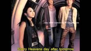 Download Lagu 2000~2006 ヒット曲・名曲メドレー Japanese music hit medley 2000~2006 Gratis STAFABAND