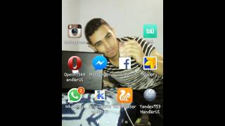 How to install any app many times on andriod تثبيت اي تطبيق اندرويد اكثر من مرة