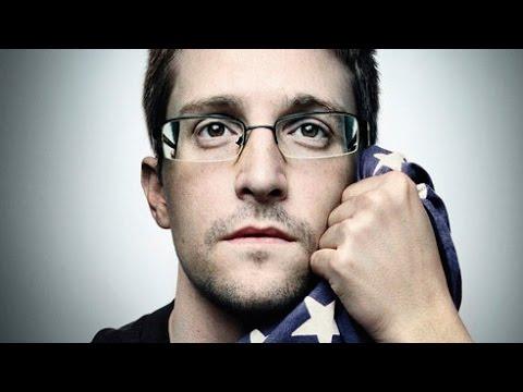 Citizenfour Edward Snowden Movie Hits Lawsuit Snag