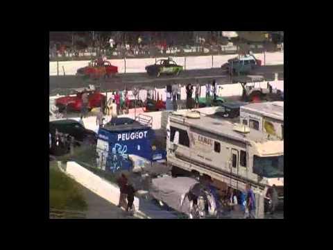 Warneton European Championship 2/9/12
