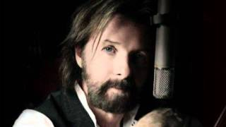 Watch Ronnie Dunn Once video
