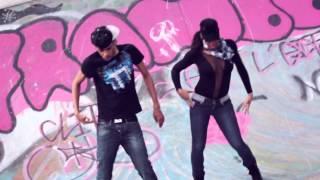Clapazz Riddim Medley Video - APRIL 2013 - BCP-Prod by RDLGRAPHICS