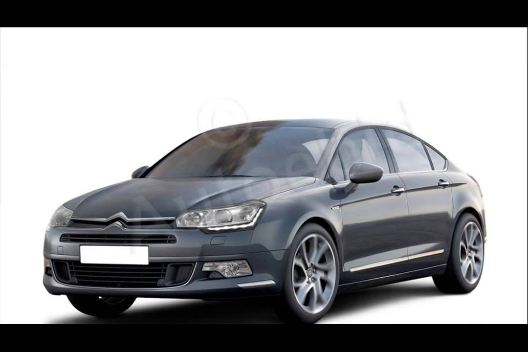 citroen c5 crosser 2015 model youtube. Black Bedroom Furniture Sets. Home Design Ideas
