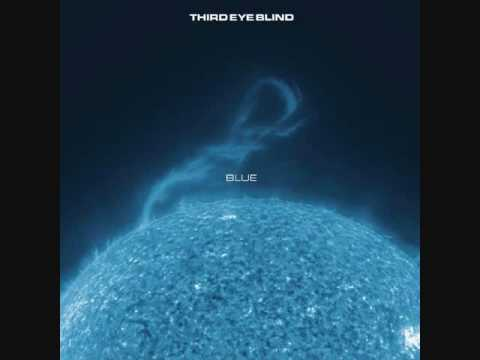 Third Eye Blind - Darwin