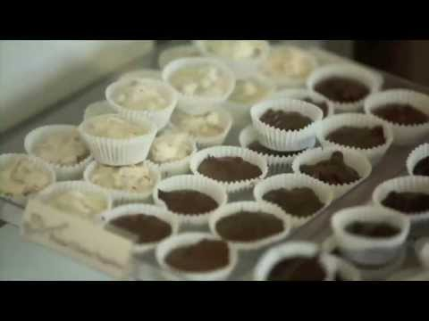 The Whole Story about Healthy Chocolate.mp4