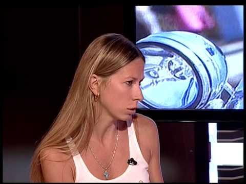 Попутчик - Трициклы 01.07.2011 Елена Лисовская
