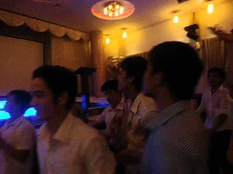 Dem Trang Tinh Yeu Nhay video
