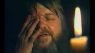 Rare Robert Wyatt interview at home 1994 (part 2/2)