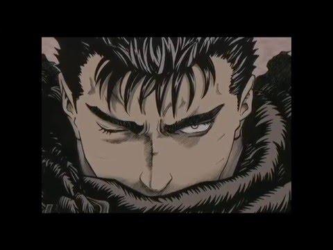Berserk - Forces Metal Remix By ModernWeapons (READ DESCRIPTION)