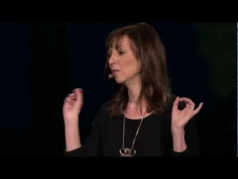 talks susan cain power introverts