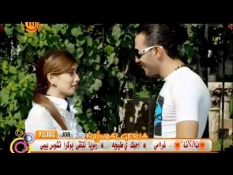 ناطر بنت المدرسة - حسين الديك thumbnail