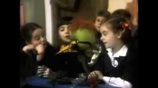 Pesme za decu:Kolibri šou 1