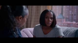 NOBODY'S FOOL Official Trailer 2018 Tyler Perry, Tiffany Haddish Comedy Movie HD