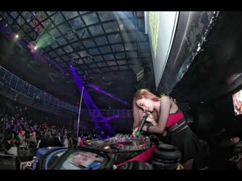 DJ LALA BEATLOOP 4 NOVEMBER 2018 MP CLUB PEKANBARU