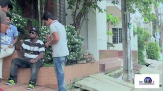 [ Oi Din Pani Marki Ken ] The Bangla Rap Song | Historical Video