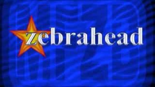 Watch Zebrahead Over The Edge video